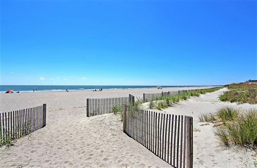 Photo of 310 E Hudson Avenue, Folly Beach, SC 29439 (MLS # 21024762)