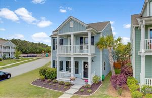 Photo of 2901 Waterleaf Road, Johns Island, SC 29455 (MLS # 19016763)