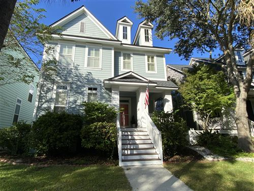 Photo of 138 Etiwan Park Street, Charleston, SC 29492 (MLS # 20028763)