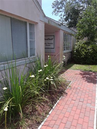 Photo of 1387 Harbor View Road #A&B, James Island, SC 29412 (MLS # 20015764)