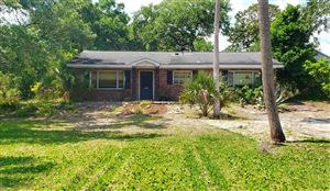 Photo of 112 W Indian Avenue, Folly Beach, SC 29439 (MLS # 19015766)