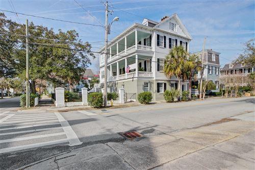 Photo of 81 Ashley Avenue #C, Charleston, SC 29401 (MLS # 21009767)
