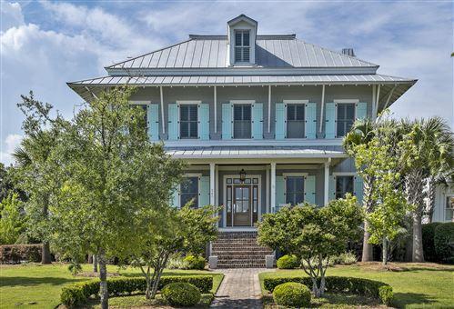 Photo of 541 Wading Place, Charleston, SC 29492 (MLS # 21014767)