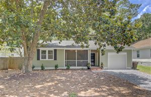 Photo of 739 Spark Street, Mount Pleasant, SC 29464 (MLS # 19017770)