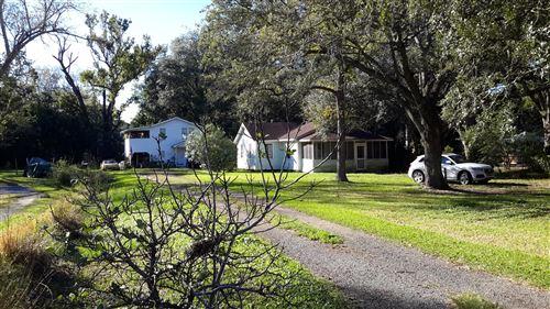 Photo of 243 Woodland Shores Road, Charleston, SC 29412 (MLS # 20029770)
