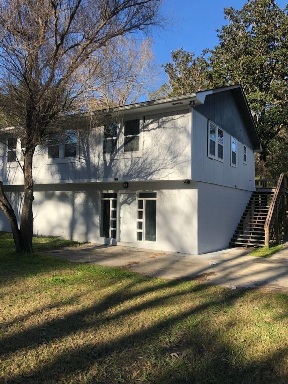99 Swanson Drive #A & B, Summerville, SC 29483 - MLS#: 21011771