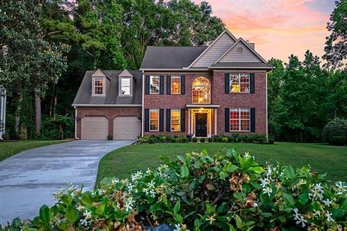Photo of 2778 Stamby Place, Mount Pleasant, SC 29466 (MLS # 20013773)