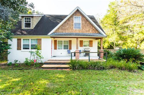 Photo of 445 Riverland Drive, Charleston, SC 29412 (MLS # 20028773)