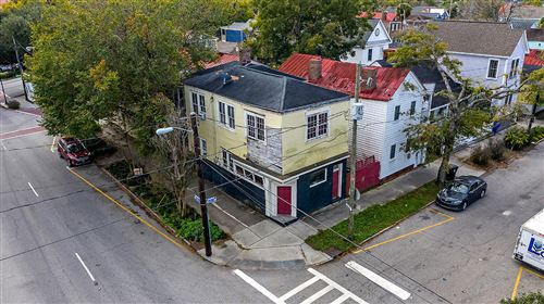Photo of 273 Ashley Avenue, Charleston, SC 29403 (MLS # 20030778)