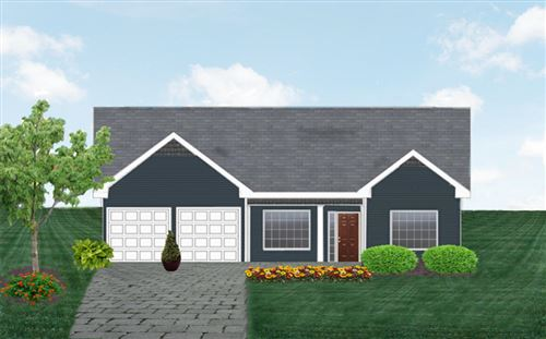 Photo of 206 New Iris Lane, Ridgeville, SC 29472 (MLS # 20029779)