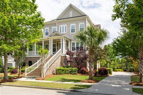 Photo of 1884 Beekman Street, Charleston, SC 29492 (MLS # 21010779)