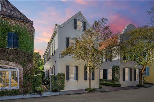 Photo of 79 King Street, Charleston, SC 29401 (MLS # 20031780)