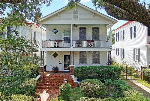 Photo of 439 Huger Street, Charleston, SC 29403 (MLS # 21011780)