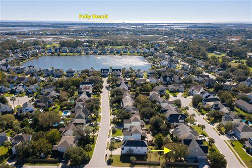 Photo of 1812 Day Lily Lane, Charleston, SC 29412 (MLS # 20029783)