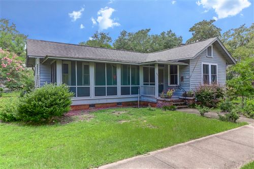 Photo of 827 Pitt Street, Mount Pleasant, SC 29464 (MLS # 20019785)