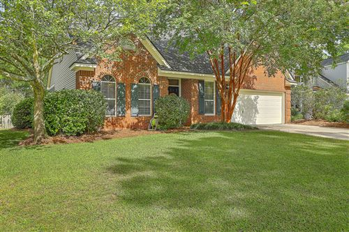 Photo of 196 Sweet Garden Court, Mount Pleasant, SC 29464 (MLS # 20023785)