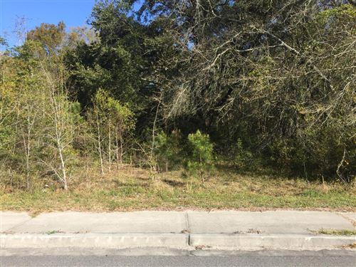 Photo of 2728 Rifle Range Road Road, Mount Pleasant, SC 29466 (MLS # 20029785)