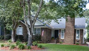 Photo of 482 Mount Royall Drive, Mount Pleasant, SC 29464 (MLS # 19017786)