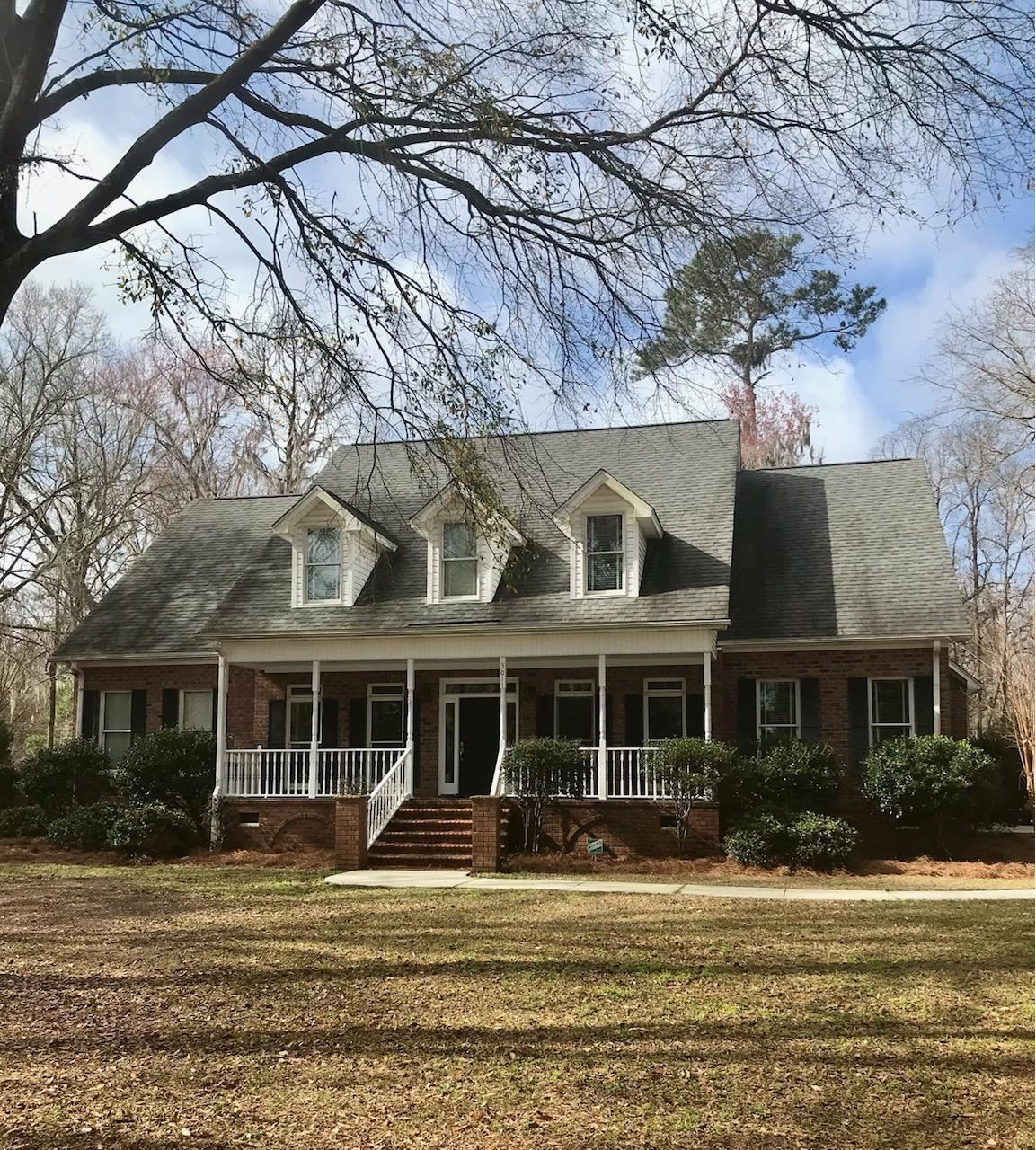 3011 Winners Circle, Charleston, SC 29414 - MLS#: 21007786