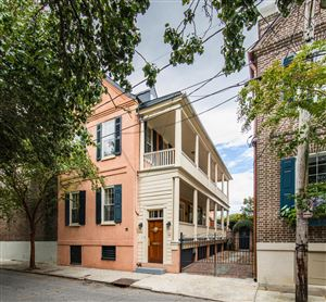 Photo of 29 Hasell Street, Charleston, SC 29401 (MLS # 18024787)