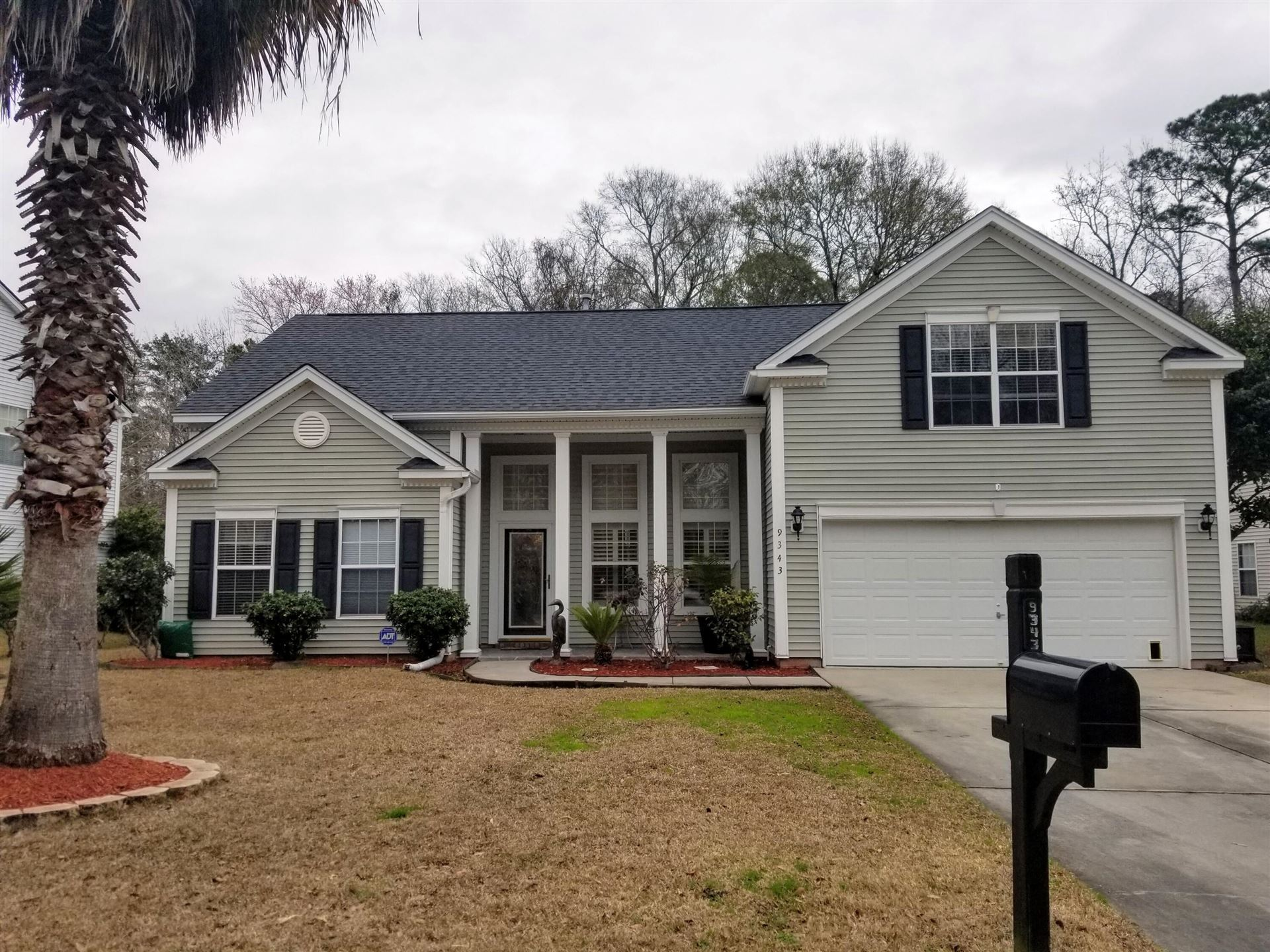 Photo of 9343 Harroway Road, Summerville, SC 29485 (MLS # 21004791)