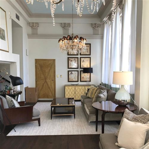 Photo of 109 East Bay Street #1 A, Charleston, SC 29401 (MLS # 20025798)