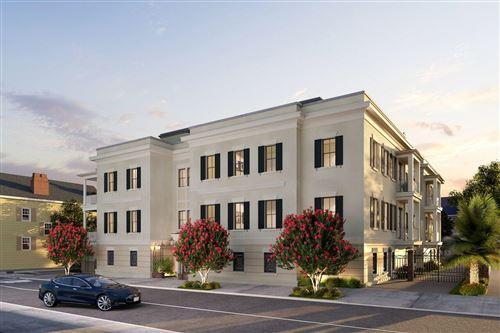 Photo of 31 Smith Street #302, Charleston, SC 29401 (MLS # 17032799)