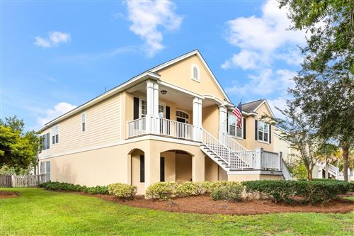 Photo of 2648 Magnolia Woods Drive, Mount Pleasant, SC 29464 (MLS # 20025799)