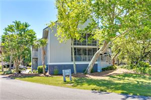 Photo of 202 E Mariners Cay, Folly Beach, SC 29439 (MLS # 19014801)