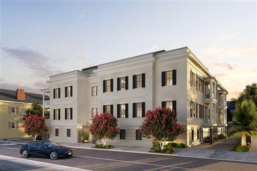 Photo of 31 Smith Street #301, Charleston, SC 29401 (MLS # 17032803)