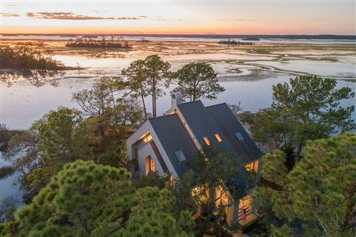 Photo of 121 Spartina Court, Kiawah Island, SC 29455 (MLS # 19028803)