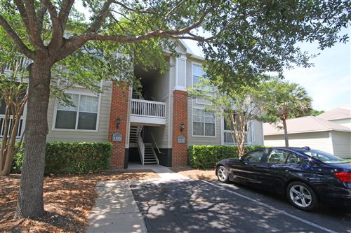 Photo of 1600 Long Grove Drive #1517, Mount Pleasant, SC 29464 (MLS # 19033803)