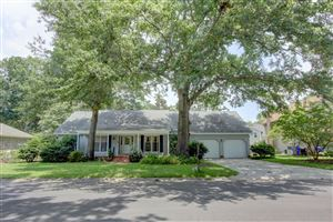 Photo of 1251 W Vagabond Lane, Mount Pleasant, SC 29464 (MLS # 19019805)