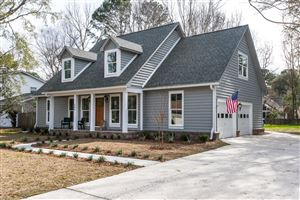 Photo of 986 Colonial Drive, Mount Pleasant, SC 29464 (MLS # 19023808)