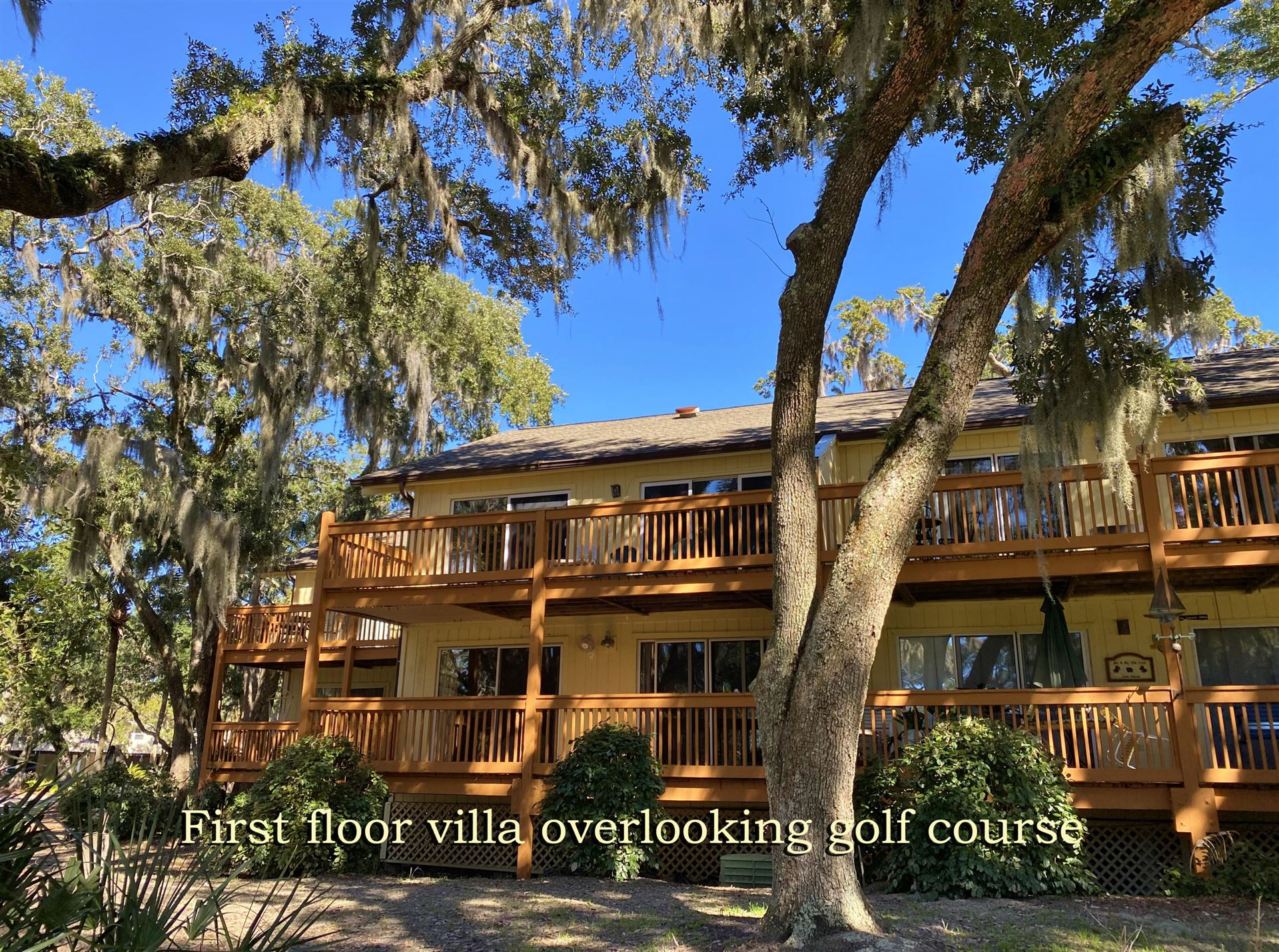 Photo of 327 Sea Cloud Circle, Edisto Island, SC 29438 (MLS # 21004809)