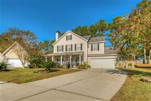 Photo of 163 Cableswynd Way, Summerville, SC 29485 (MLS # 19031812)