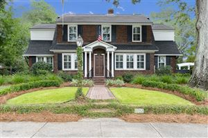 Photo of 4702 Park Place East, North Charleston, SC 29405 (MLS # 19028817)