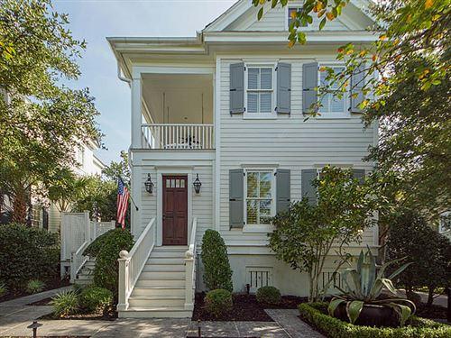 Photo of 506 Indian Corn Street, Charleston, SC 29492 (MLS # 20023817)