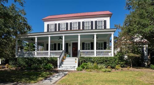Photo of 147 King George Street, Charleston, SC 29492 (MLS # 20027818)