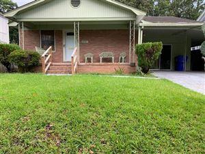 Photo of 898 1/2 Ashley Avenue, Charleston, SC 29403 (MLS # 19023819)