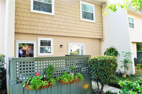 Photo of 1307 Ventura Place, Mount Pleasant, SC 29464 (MLS # 20024822)