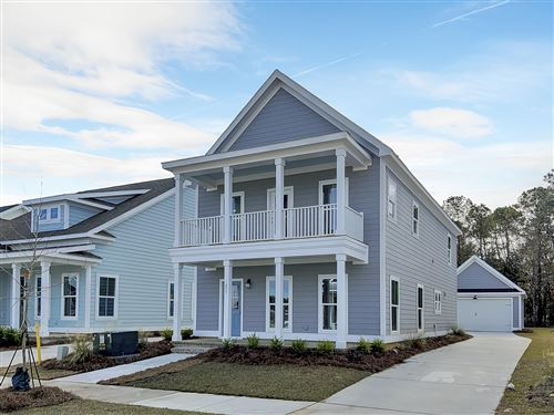 Photo of 2730 August Road, Johns Island, SC 29455 (MLS # 21000822)