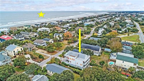 Real estate in the 44 - Isle Of Palms community
