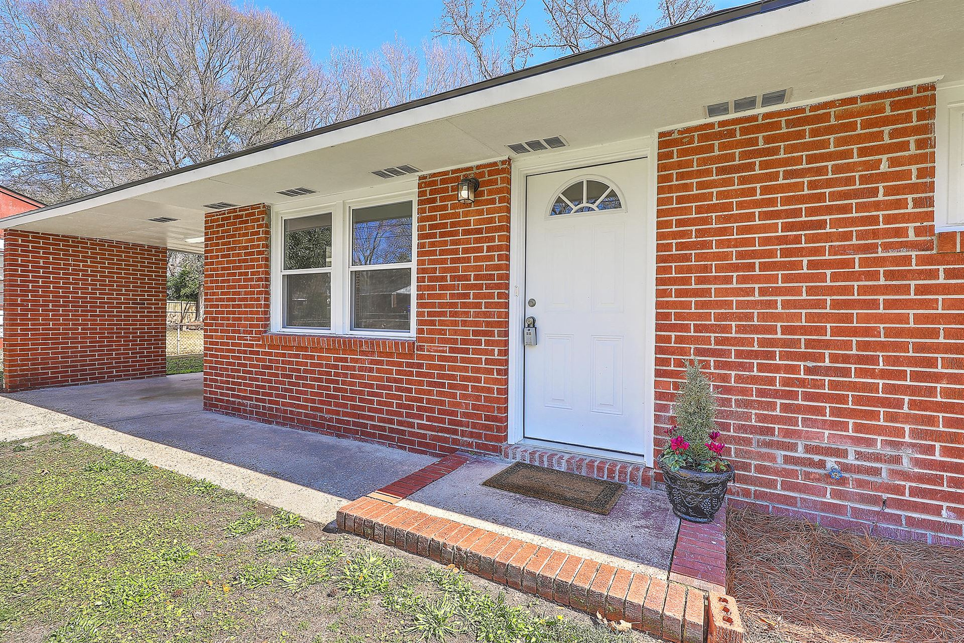 Photo of 2633 Dellwood Avenue, North Charleston, SC 29405 (MLS # 21004823)