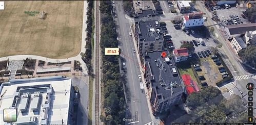 Photo of 33 Calhoun Street #143-Bld, Charleston, SC 29401 (MLS # 19033824)
