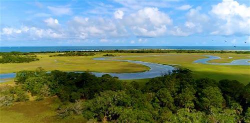 Photo of 248 Eagle Point Road, Kiawah Island, SC 29455 (MLS # 18013826)
