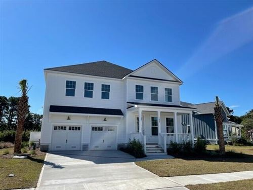 Photo of 1427 Rivers Cotton Road, Charleston, SC 29412 (MLS # 21005831)