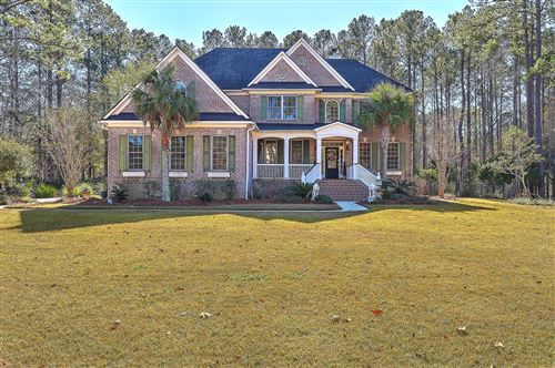Photo of 1784 Shell Ring Circle, Mount Pleasant, SC 29466 (MLS # 21006831)