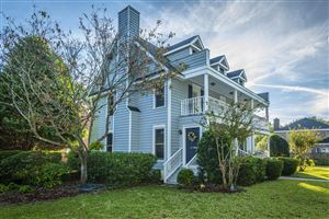 Photo of 894 Cotton House Road, Charleston, SC 29412 (MLS # 19029832)