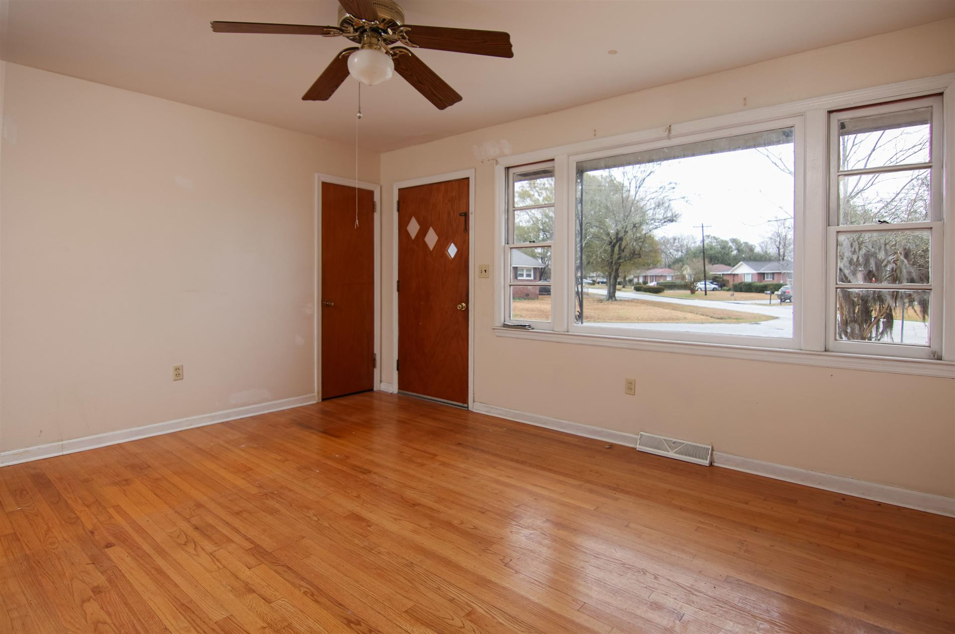 Photo of 4106 Olivia Drive, North Charleston, SC 29418 (MLS # 21004833)